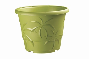ECLAT 4.5L vert Planters Collection > - CEP Collection