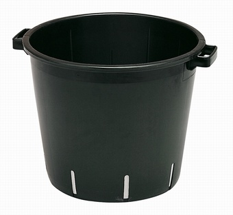 Grand conteneur PE Container Pots