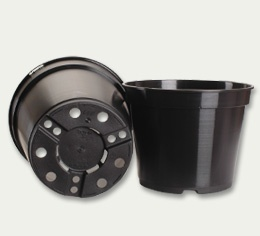 Conteneur PP Fond Y Growers Collection > - Container Pots