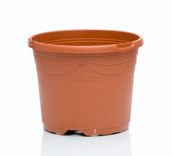 Epla - Sandra Planters Collection > - Epla Collection