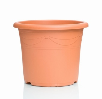 Epla - Sandra XL Planters Collection > - Epla Collection