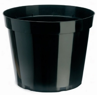 20 Litre containers Growers Collection > - Container Pots