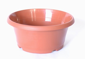 Cirche Bowl 30cm Planters Collection > - CEP Collection