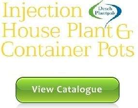 Desch Container Pot Catalogue Growers Collection > - Container Pots