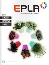Epla - Catalogue Planters Collection > - Epla Collection