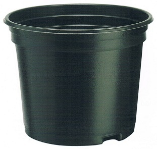 3 Litre LNZ Growers Collection > - Container Pots
