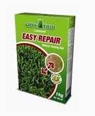 Easy Repair 1kg certified seed
