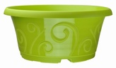 Volute Bowl 6 Litre